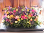 Flowers 027