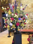 Flowers 032