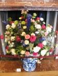 Flowers 042