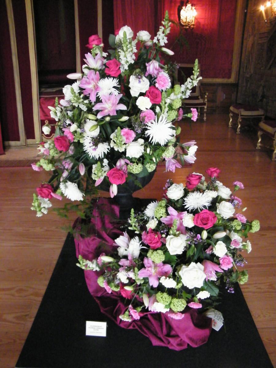 Flowers 050