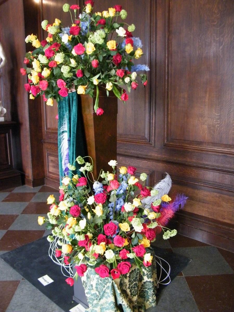 Flowers 071