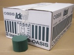 Oasis Ideal Cylinders, 72 per box. £21.25