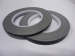 Pot Tape Wide 12mm £1.70 or Narrow 6mm. Sold singly £1.00.