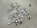 Mirrored Table Gems 500g £12.60