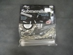 Submersible Lights White.£4.80 per pack