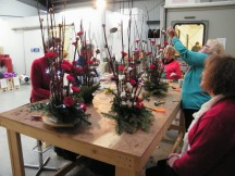 Christmas Workshops (10)