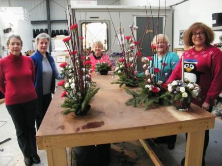 Christmas Workshops (11)