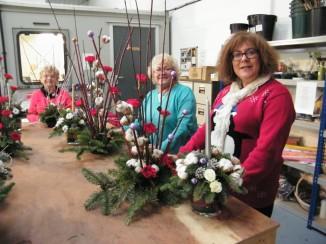 Christmas Workshops (13)