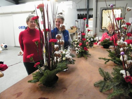 Christmas Workshops (14)