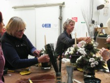 Christmas Workshops (2)
