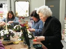 Christmas Workshops (3)