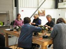 Christmas Workshops (4)