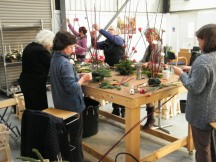Christmas Workshops (5)