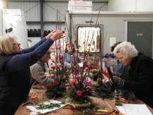 Christmas Workshops (6)