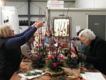 Christmas Workshops (6)