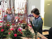 Christmas Workshops (7)