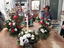Christmas Workshops (8)