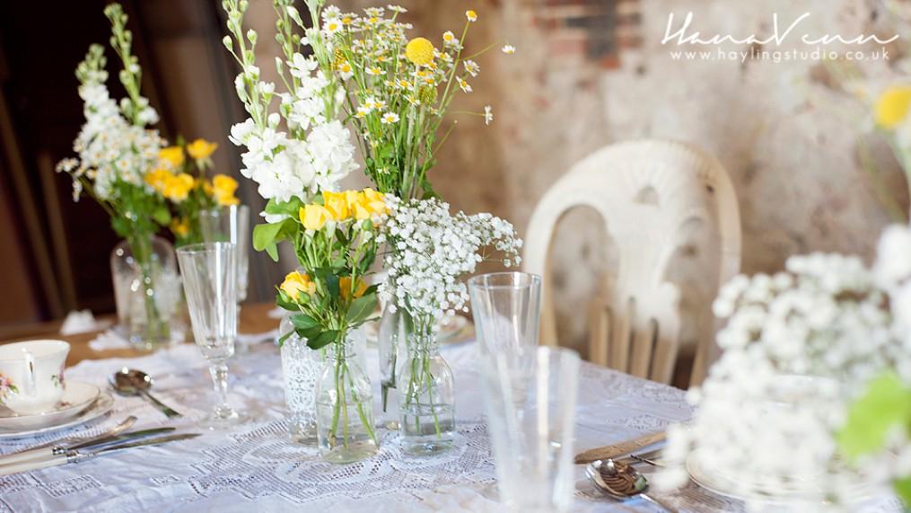 Nursery Fresh Ltd – Wholesale Flower Supply to Trade and Public plus ...