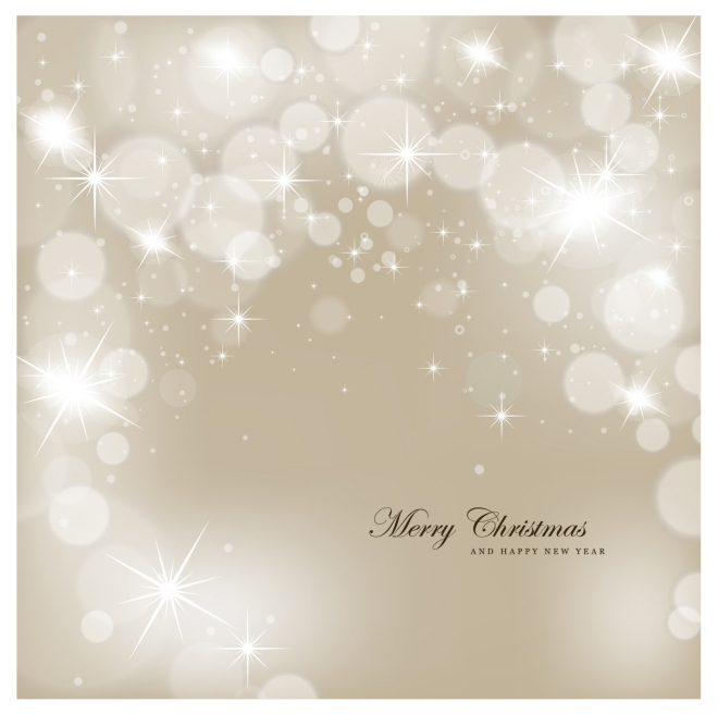 Christmas_background_with_snowflakes